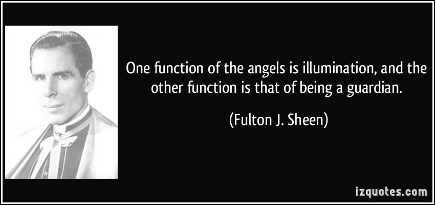 Illumination quote #1
