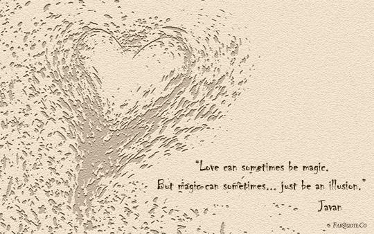 Illusion quote #5