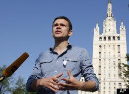 Ilya Yashin's quote #8