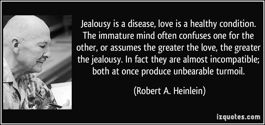 Immature quote #7