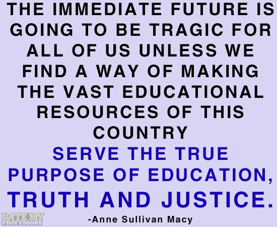 Immediate Future quote #2