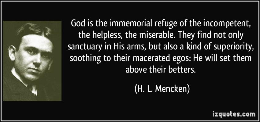 Immemorial quote #1