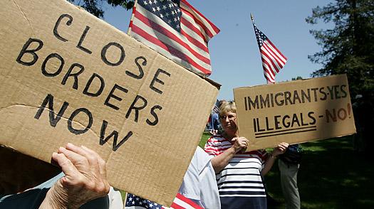 Immigrants quote #3