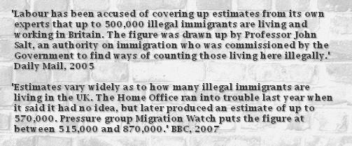 Immigrants quote #5