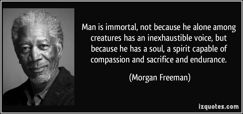 Immortal quote #5