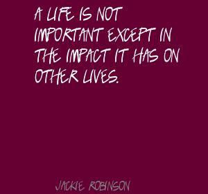 Impact quote #4