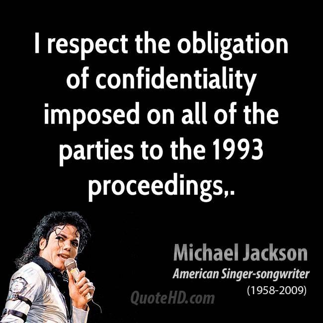 Imposed quote #1