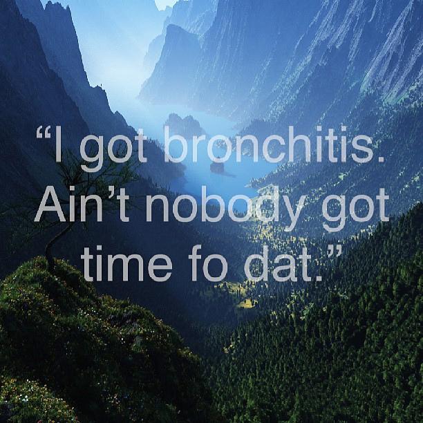 Imposed quote #2
