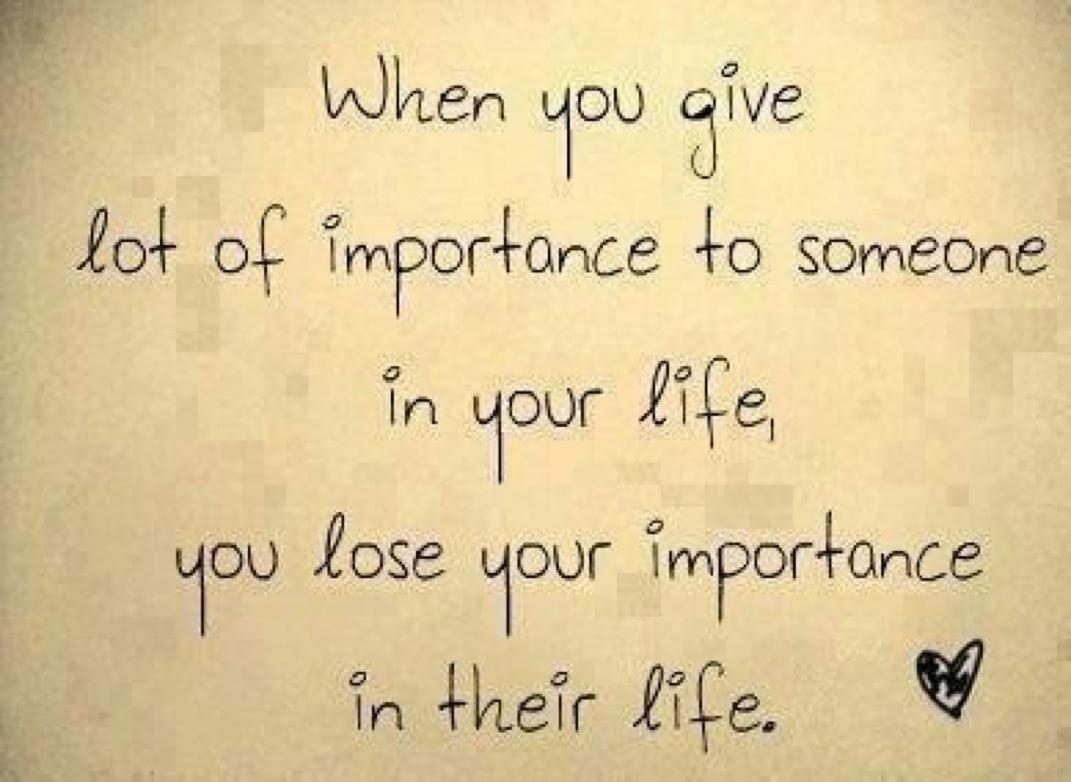 Impressive quote #6