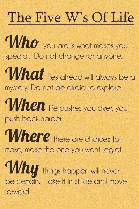Improve quote #1