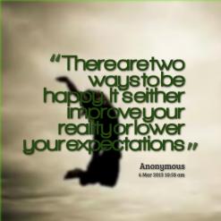 Improve quote #5