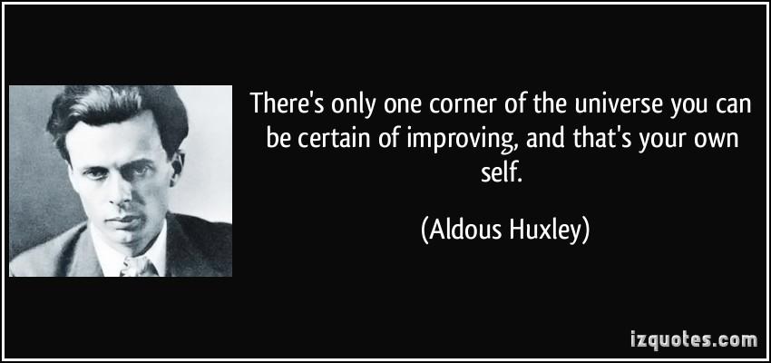 Improving quote #3