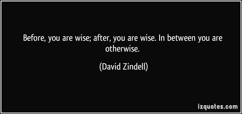 In-Between quote #2