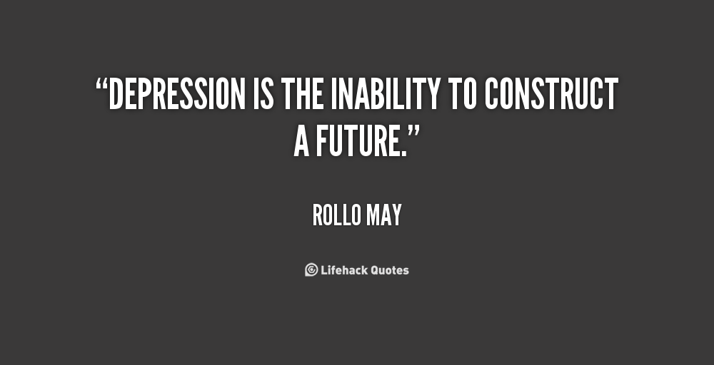 Famous quotes about 'Inability' - Sualci Quotes 2019