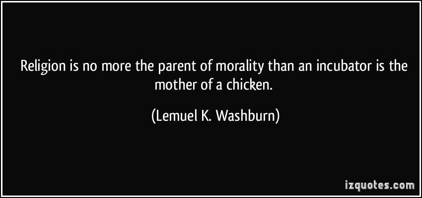 Incubator quote #2