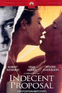 Indecent quote #1