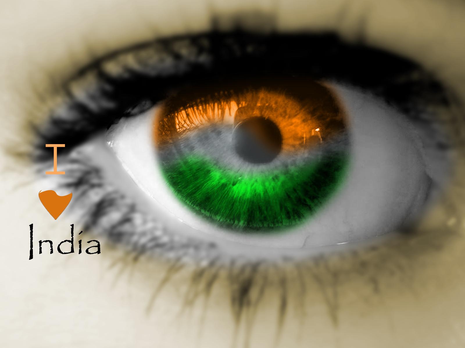 India quote #4
