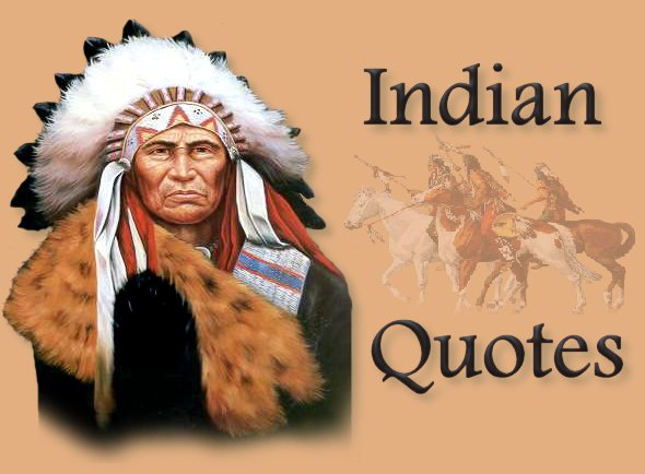 Indian quote #6