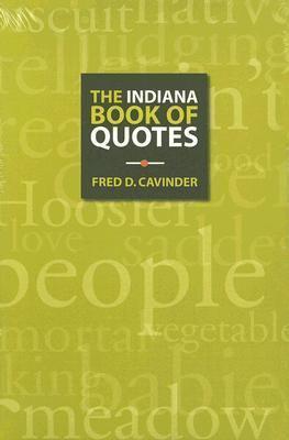 Indiana quote #4