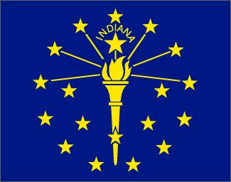 Indiana quote #3