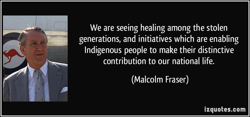 Indigenous quote #3