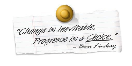 Inevitable quote #8