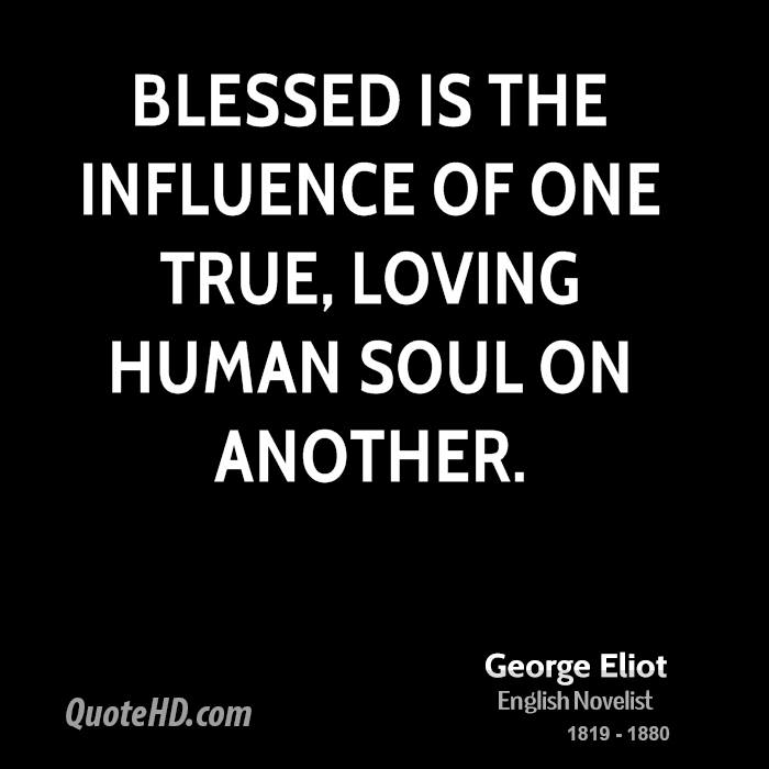 Influence quote #5