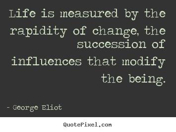 Influences quote #7