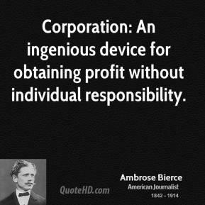 Ingenious quote #2