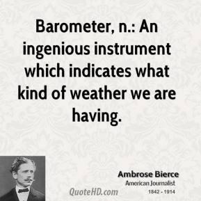 Ingenious quote #3