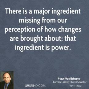 Ingredient quote #2