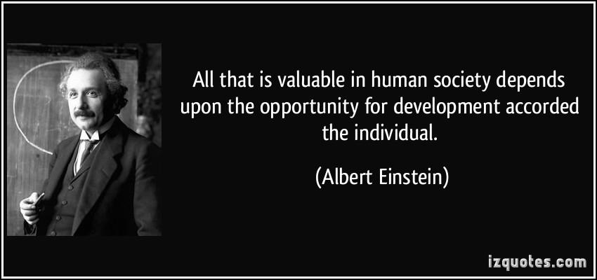Inhuman quote #2