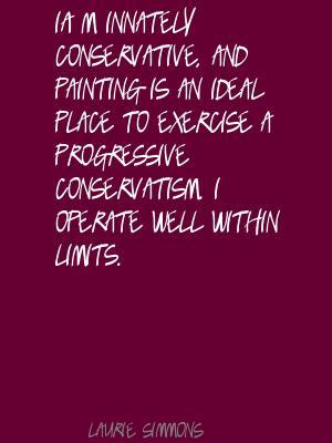 Innately quote #2