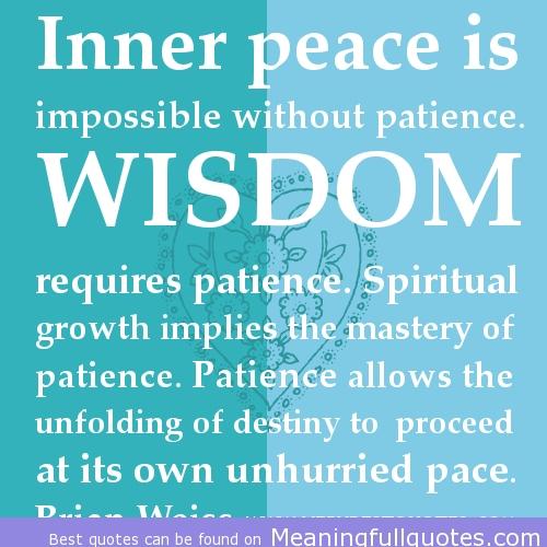Inner quote #3