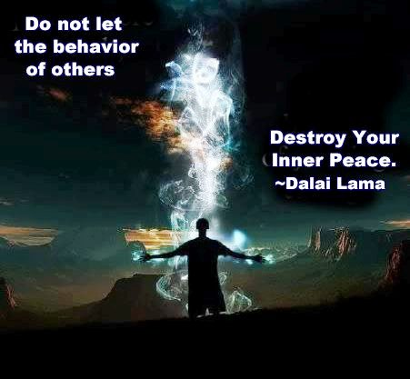 Inner quote #8