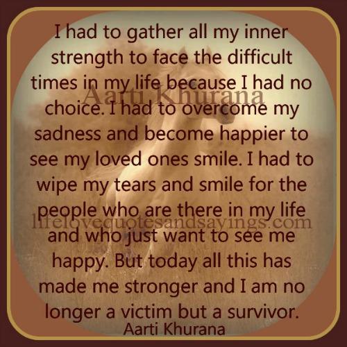 Inner Strength quote #2