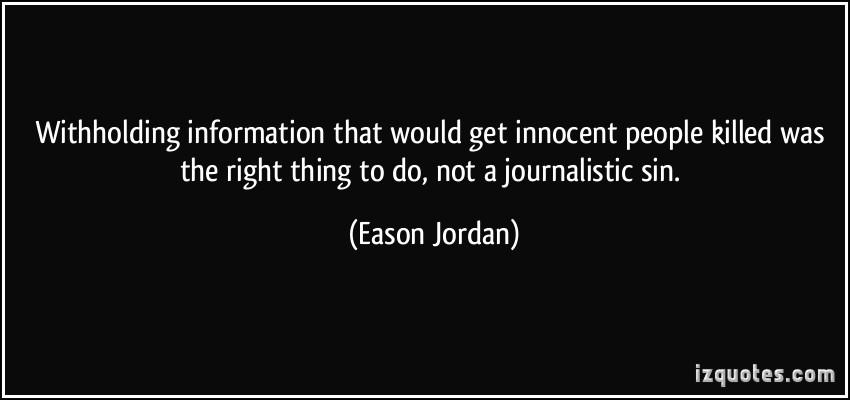 Innocent People quote #1