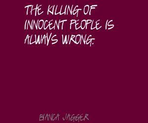Innocent People quote #2