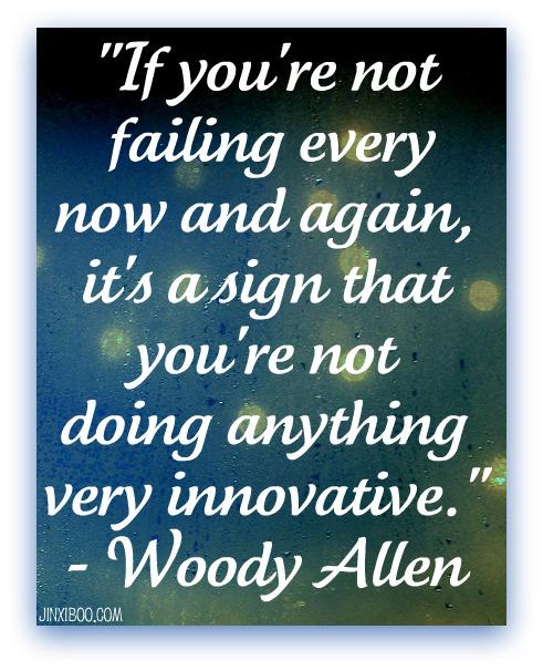 Innovative quote #1