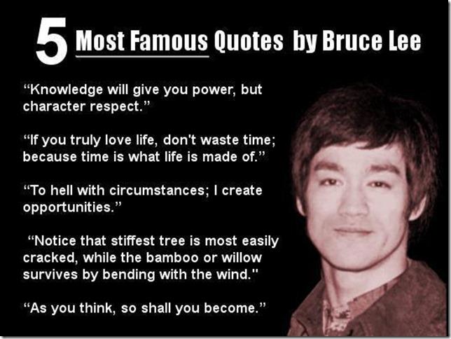 Inquisitive quote #2
