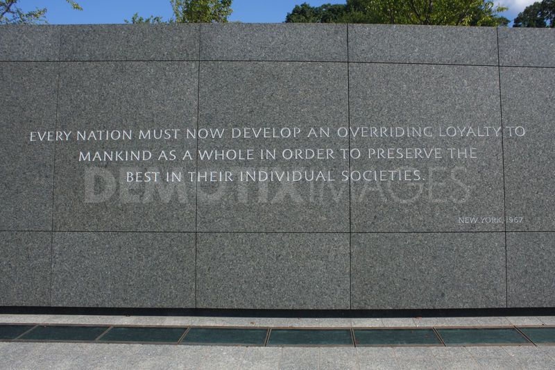 Inscription quote #1