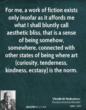 Insofar quote #1