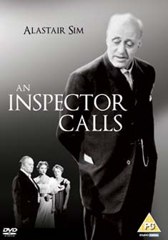 Inspector quote #1