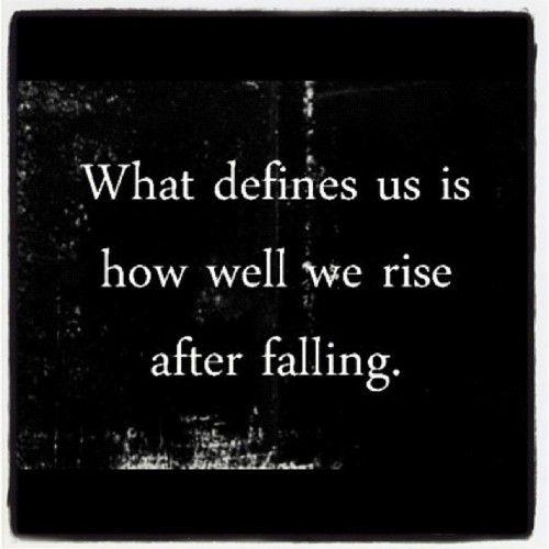 Inspire quote #5