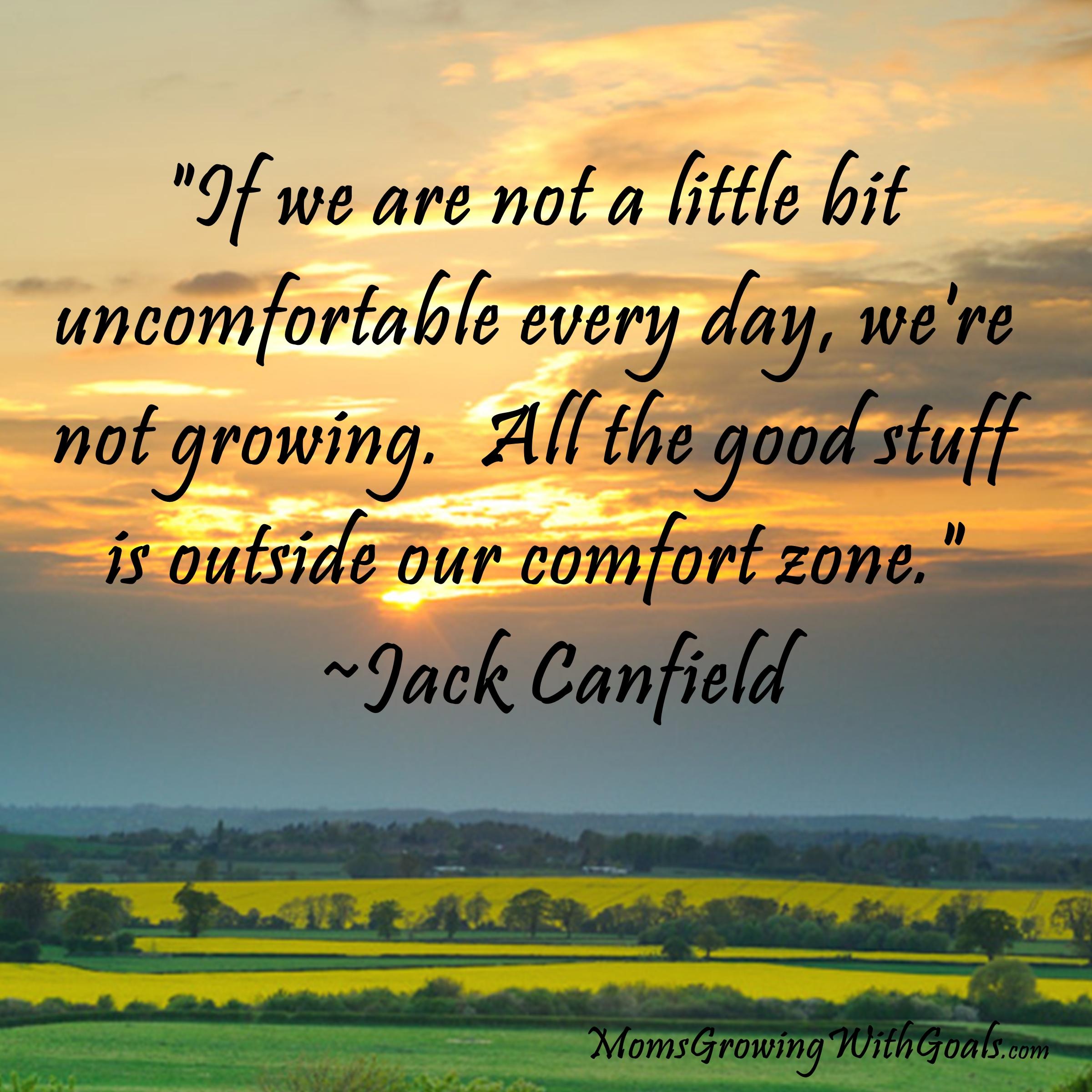 Inspiring quote #4