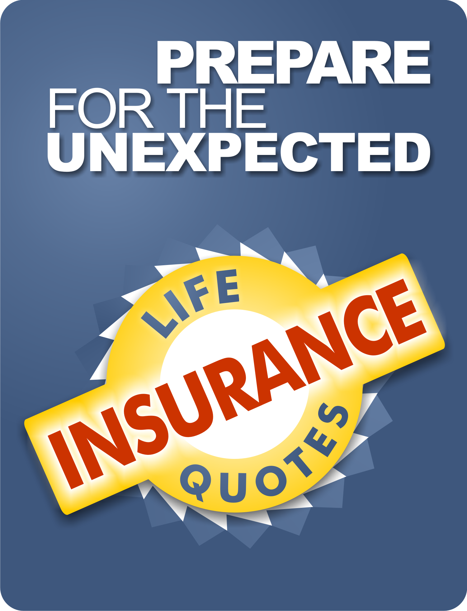 how to write a insurance quote