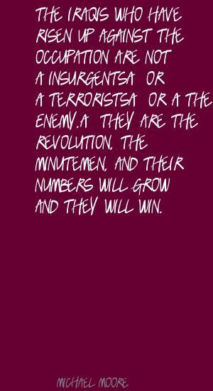 Insurgents quote #2