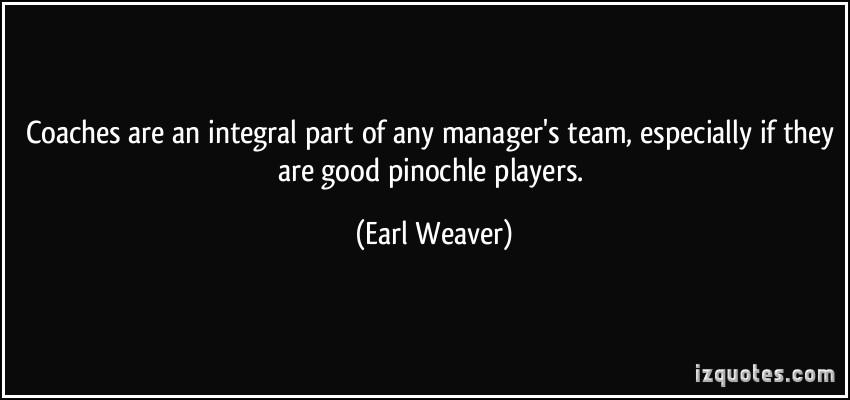 Integral quote #2