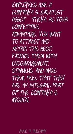 Integral quote #3