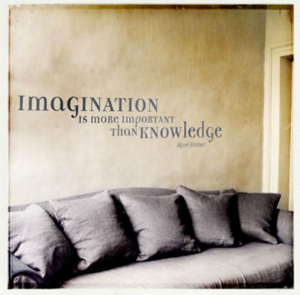 Interior quote #2